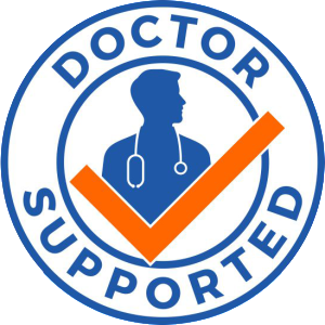 Doctor Supported